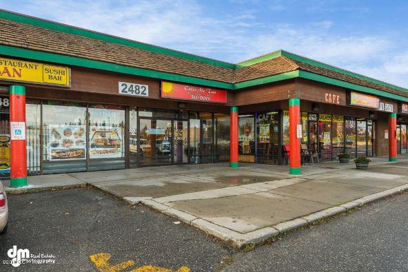 2482 E. Tudor Rd., Anchorage, AK 99507 Photo 2