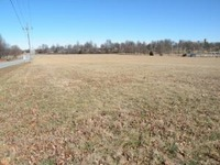 Home for sale: Tbd Carnation, Aurora, MO 65605