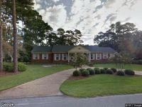 Home for sale: Georgia, Valdosta, GA 31602