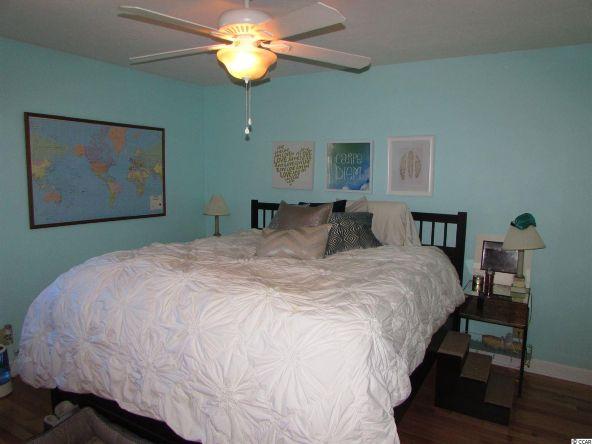 6813 Porcher Dr., Myrtle Beach, SC 29572 Photo 16