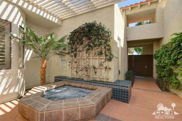 77123 Calle Mazatlan, La Quinta, CA 92253 Photo 4