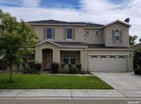 Home for sale: 1108 Cypress Run Dr., Stockton, CA 95209