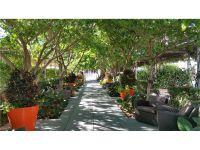 Home for sale: 1435 Brickell Ave. # 3308, Miami, FL 33131