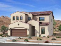 Home for sale: 7353 Nome Drive NE, Rio Rancho, NM 87144