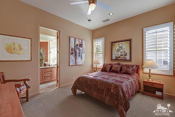 792 Mission Creek Dr., Palm Desert, CA 92211 Photo 23