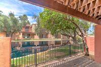 Home for sale: 2312 W. Lindner Avenue, Mesa, AZ 85202