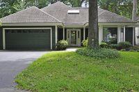 Home for sale: 421 Bb Sams Dr., Saint Helena Island, SC 29920