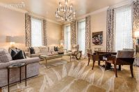 Home for sale: 1 Central Park South -, Manhattan, NY 10019