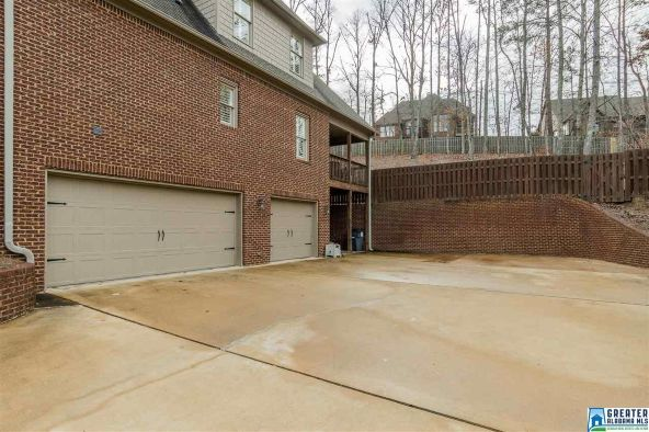 1474 Haddon Cove, Hoover, AL 35226 Photo 50