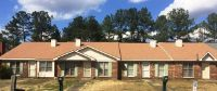 Home for sale: 6321 Olde Towne Dr., Columbus, GA 31907