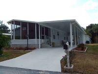 Home for sale: Gulf Stream Dr., Winter Haven, FL 33850