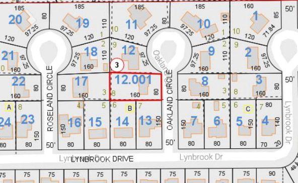 110 Oakland Cir., Brewton, AL 36426 Photo 42