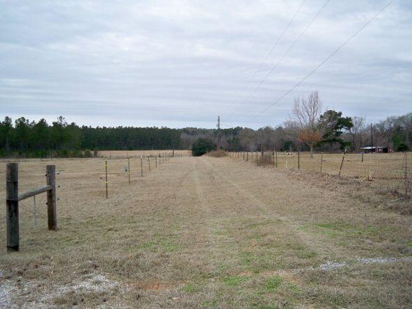 155 Briar Hills Dr., Dothan, AL 36301 Photo 4