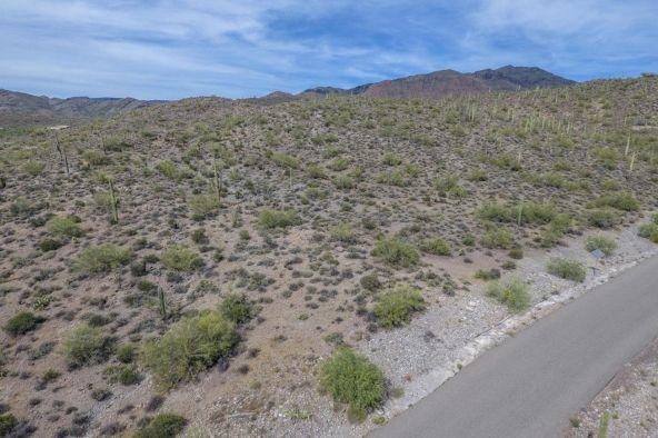 7250 E. Continental Mountain Dr., Cave Creek, AZ 85331 Photo 13