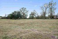 Home for sale: Lot 8 Laurel Lakes Ave., Baton Rouge, LA 70820