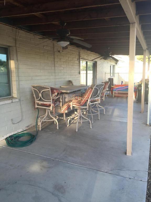 5513 W. Boca Raton Rd., Glendale, AZ 85306 Photo 40