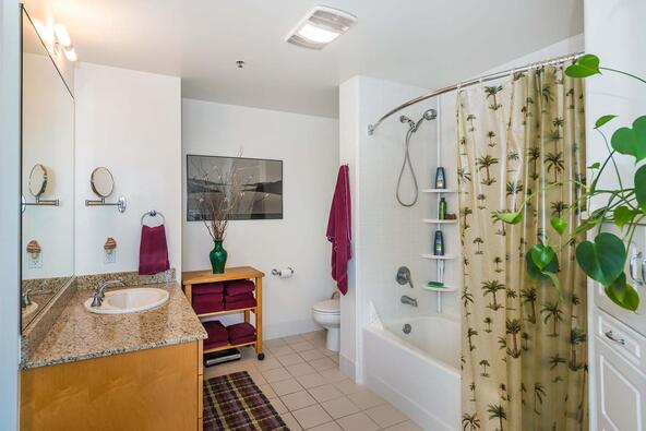 250 King St. Unit 1002, San Francisco, CA 94107 Photo 13