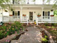 Home for sale: 104 Juniper Ct., Garner, NC 27529