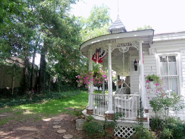 216 E. Main, Henderson, TX 75652 Photo 18