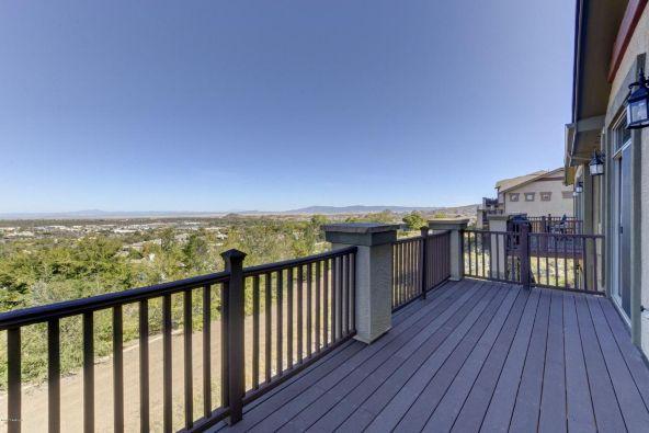 508 Goshawk Trail, Prescott, AZ 86301 Photo 19
