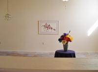 Home for sale: 1751 N. Rio Yaqui, Green Valley, AZ 85614