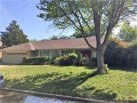 Home for sale: 12520 Arrowhead Terrace, Oklahoma City, OK 73120