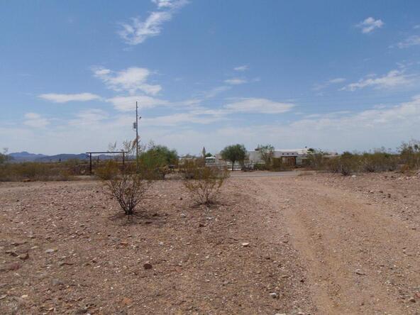 422xx N. Castle Hot Springs Rd., Morristown, AZ 85342 Photo 5