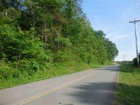 Home for sale: 9.76 Acres Bowen Rd., Rutledge, TN 37861