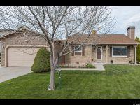 Home for sale: 8385 S. Mc Cune Ct. W., West Jordan, UT 84081