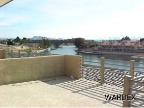 94 London Bridge Rd.#501, Lake Havasu City, AZ 86403 Photo 6