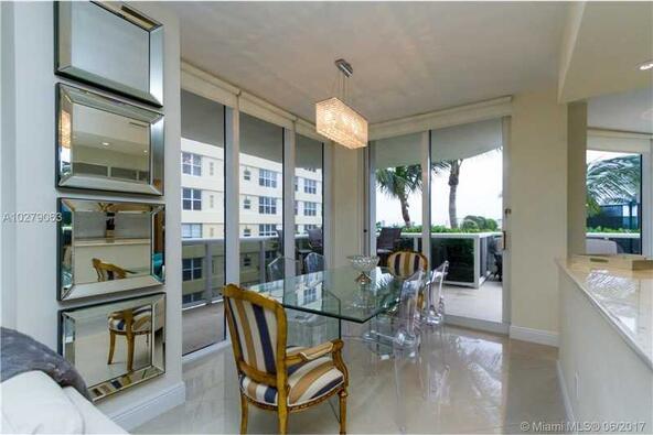 4775 Collins Ave., Miami Beach, FL 33140 Photo 2