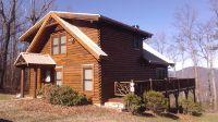 Home for sale: 273 Williams Cir., Lake Lure, NC 28746