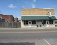 Home for sale: 211-217 N. Main St., Princeton, IN 47670