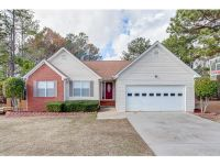 Home for sale: 5354 Ashland Dr., Flowery Branch, GA 30542