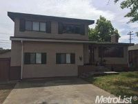 Home for sale: 1114 Hawthorne, Modesto, CA 95350