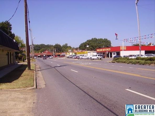 730 N. 14th St., Bessemer, AL 35020 Photo 31