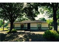 Home for sale: 5350 Christ Ln., Mulberry, FL 33860