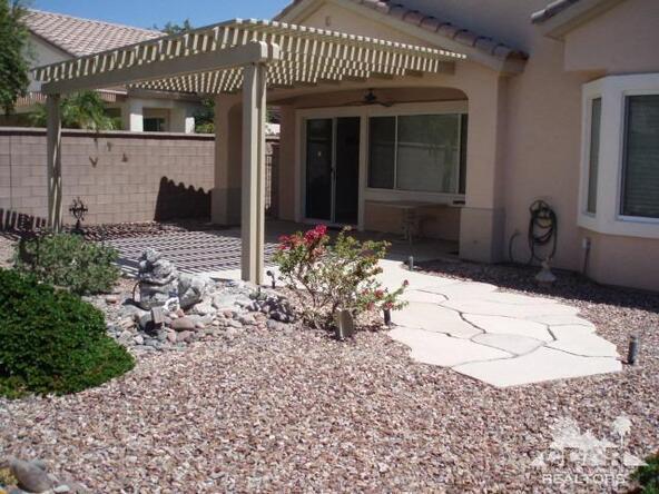 35225 Staccato St., Palm Desert, CA 92211 Photo 28