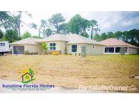 Home for sale: 1201 Aragon Ave., Port Saint Lucie, FL 34953