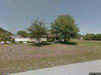 Home for sale: Oak Lake, Spring Hill, FL 34608