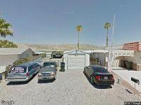 Home for sale: Riverside, Bullhead City, AZ 86442