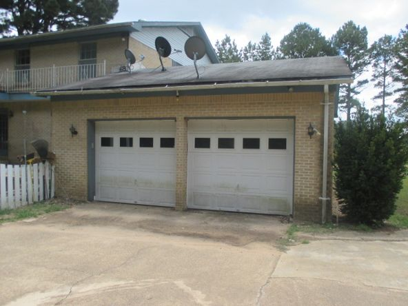 291 Calhoun 454, Camden, AR 71701 Photo 19