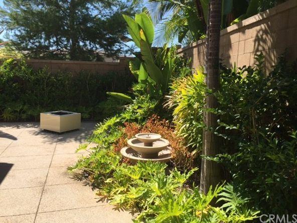 250 Desert Bloom, Irvine, CA 92618 Photo 26