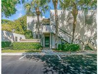 Home for sale: 120 Pinehurst Dr., Bradenton, FL 34210