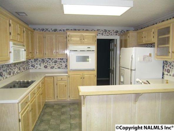 200 Pecan St., Albertville, AL 35950 Photo 7