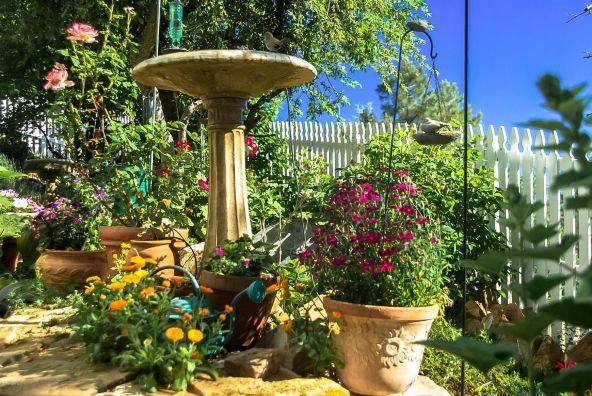 620 Redondo Rd., Prescott, AZ 86303 Photo 53