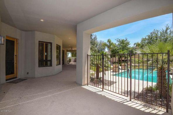 5429 W. Electra Ln., Glendale, AZ 85310 Photo 56