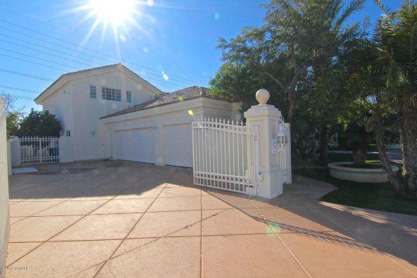 3637 E. Campbell Ct., Gilbert, AZ 85234 Photo 65