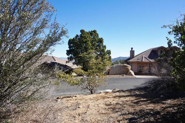 507 Lodge Trail Cir., Prescott, AZ 86303 Photo 12