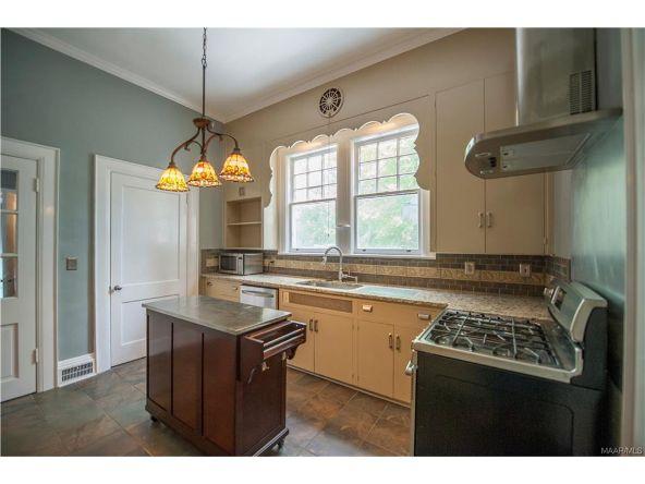 1746 S. Perry St., Montgomery, AL 36104 Photo 15